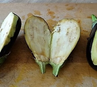 Auberginen,Tomate,Feta,Pimientos,Reis (11)