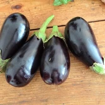 Auberginen,Tomate,Feta,Pimientos,Reis (8)