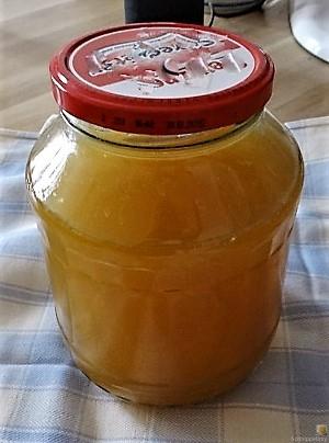 Zucchinisuppe (12)