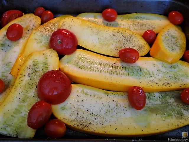 Gemüse Kartoffel und Ei (7)