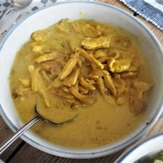 Geschnetzeltes, Kohlrabi,Karotten,Ofenkartoffeln (19)