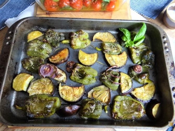 Knoblauchgrün,Gemüse,Kritharaki (10).JPG