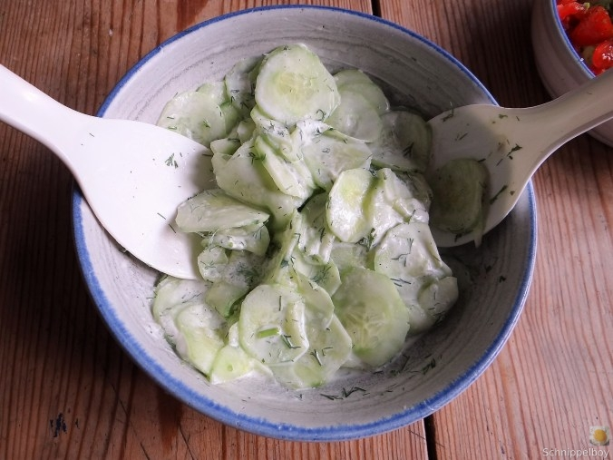 Lila-KartoffelGuacamoleSalate-11