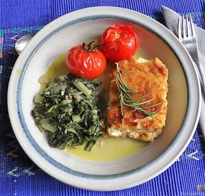 Mangold,Feta,Tomaten (1)