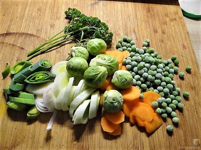 Gemüsesuppr 2 (7)