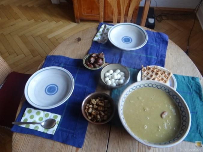 Maronensuppe (18)