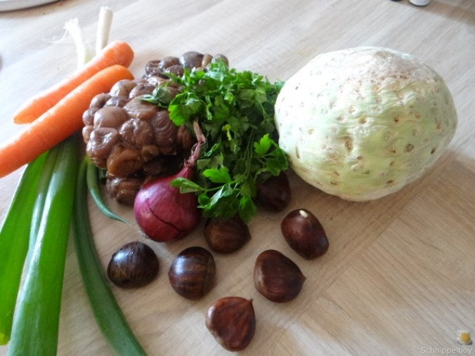 Maronensuppe (7)