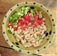 Avocado-Thunfisch Bowl (12)