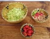 Avocado-Thunfisch Bowl (14)