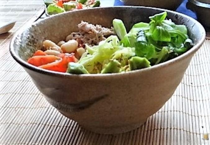 Avocado-Thunfisch Bowl (24).JPG