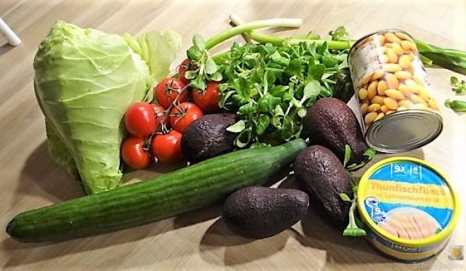 Avocado-Thunfisch Bowl (7).JPG
