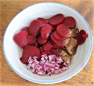 Kartoffelgemüse süß-sauer 4 (2)