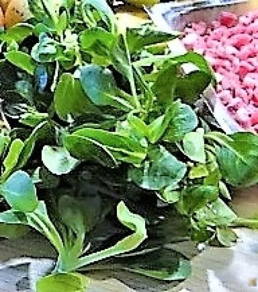 Kartoffelgemüse süß-sauer 5 (1)