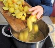 Kartoffelgemüse süß-sauer 6 (4)