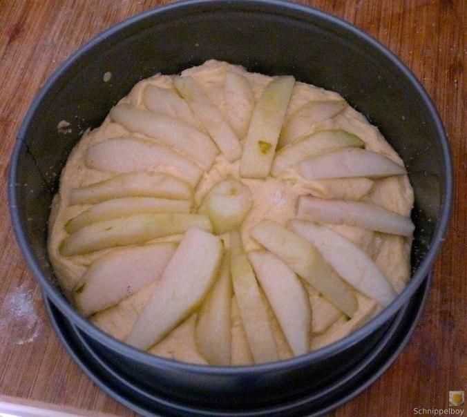 Apfelkuchen (8)
