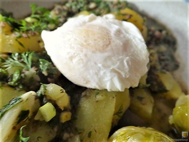 Boullionkartoffeln (2)