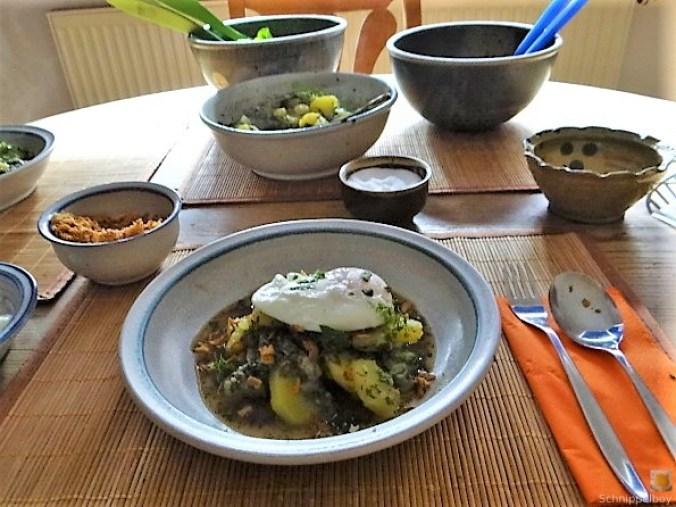 Boullionkartoffeln (4)