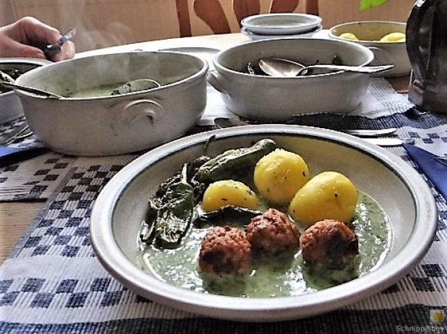 Petersilienkartoffeln (4)