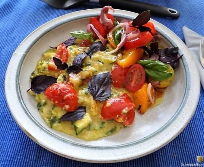 Polenta-mit-Babyspinat-und-Tomaten-2 (1)