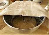 Zwiebelkuchen (12)