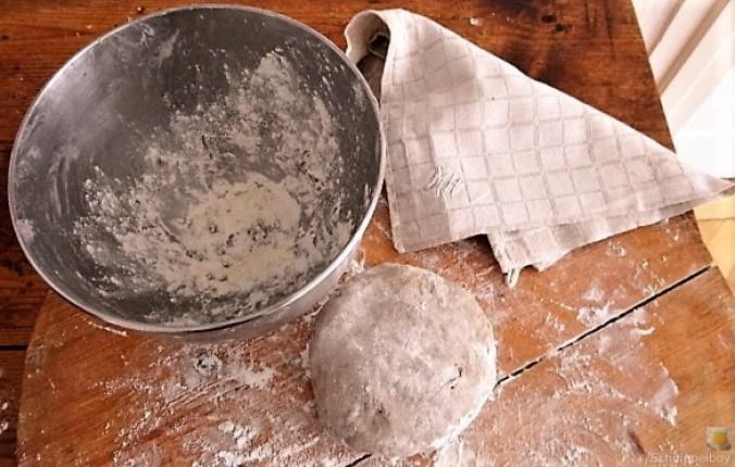 Zwiebelkuchen (7)