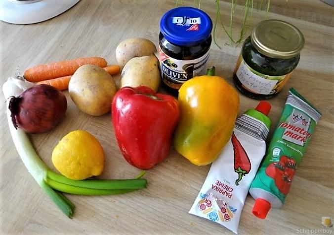 Kartoffelgulasch mit Bärlauch (7)