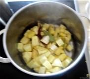 Sellerie-Apfelsuppe (15)