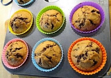 Apfel-Schoko-Marzipan Muffin (11)