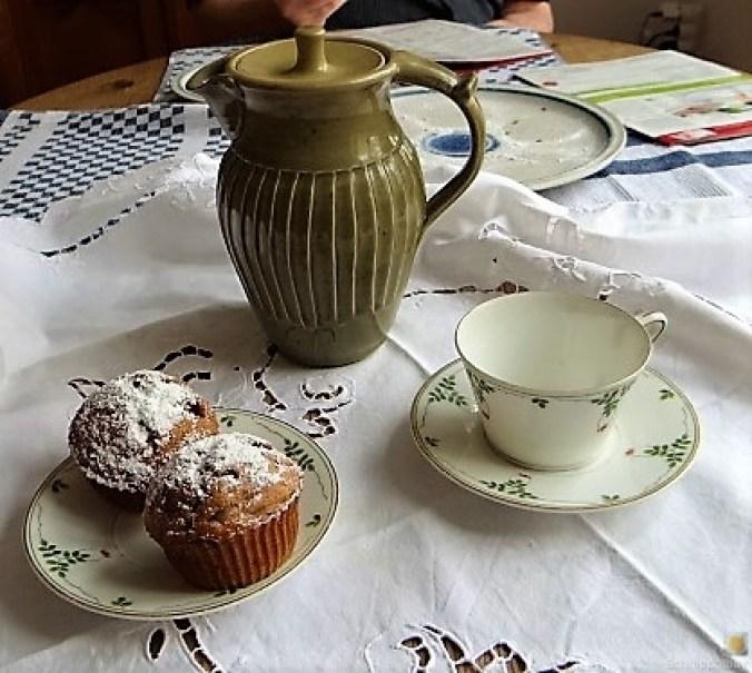 Apfel-Schoko-Marzipan Muffin (14)