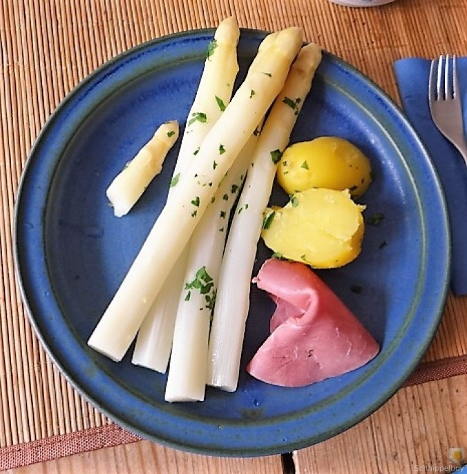 Spargel,Rinderschinken,Erdbeeren (3)