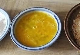 Frittierte-Zucchini-mit-Gorgonzolasauce-10