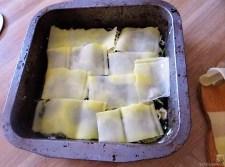 Kartoffel-Spinat Lasagne (15)
