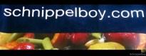 Kartoffelstampf mit Feta, Paprikasauce, Gurkensalat und ein Blattsalat (5)