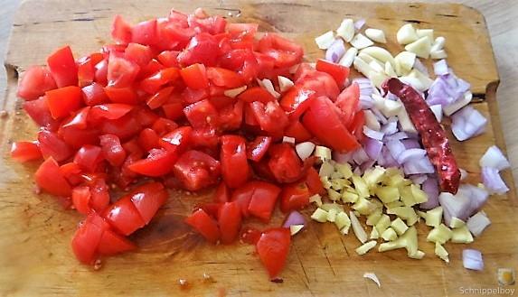 Gemüse,Reis,Muscheln (14)