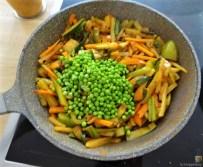 Gemüse,Reis,Muscheln (16)