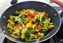 Gemüse,Reis,Muscheln (17)