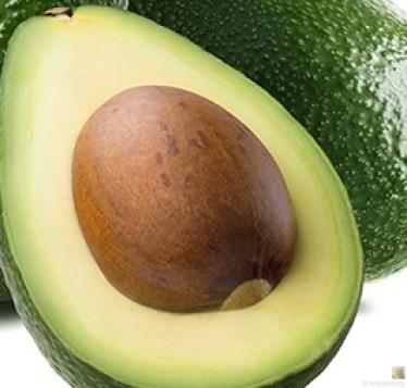 Kichererbsensalat mit Guacamole (20)