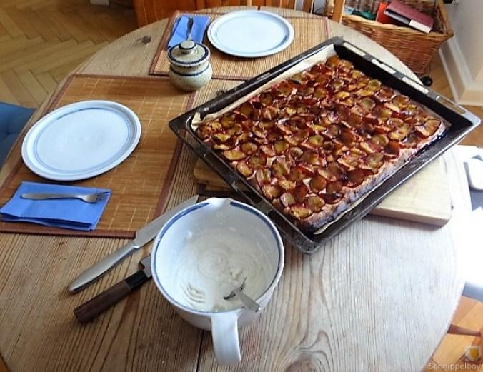 Pflaumenkuchen (5)