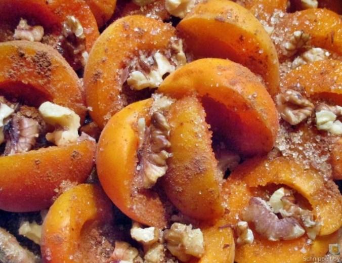 Aprikosenkuchen (8)