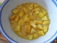 Mediterraner Kartoffelsalat (9)