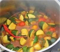Zucchini Curry (11)