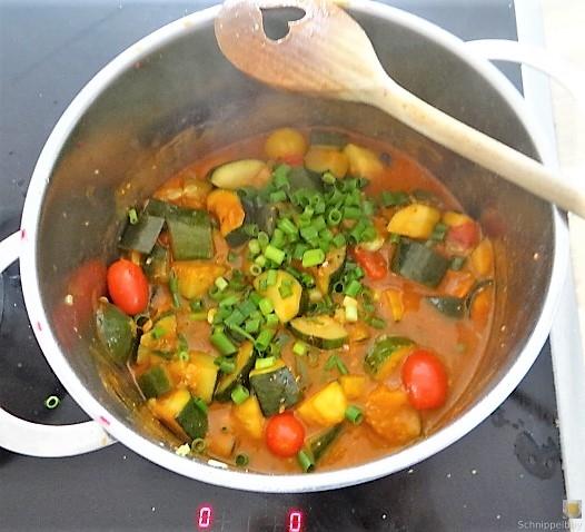 Zucchini Curry (12)