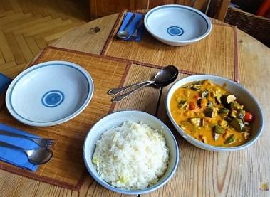 Zucchini Curry (14)