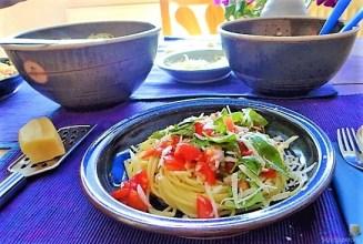 Spaghetti alla Keka (14)