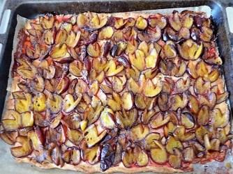 Bohneneintopf und Pflaumenkuchen (20)