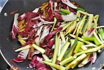 Gemüse Wokpfanne (21)