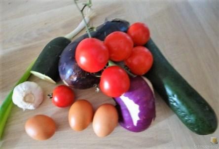Gemüseauflauf (8)