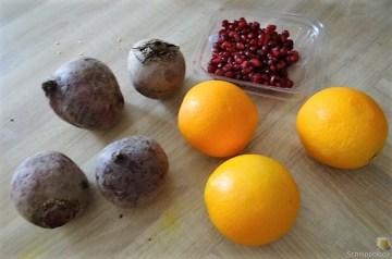 Rote Bete-Orangen Ragout (13)