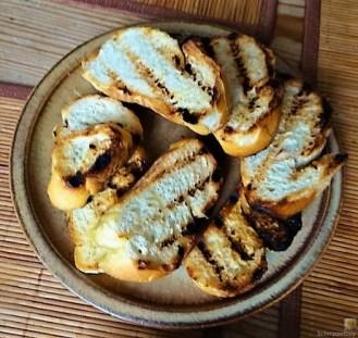 Edamane orientalisch mit Möhren und Gremolata (31)