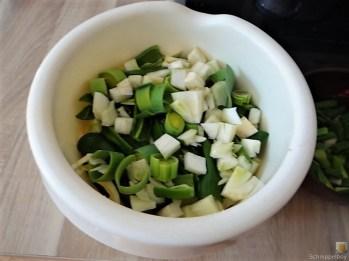 Gemüse,Kartoffel, Bärlauch (10)